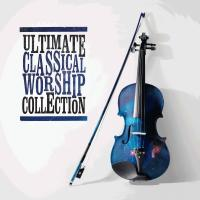 More information on Ultimate Classical Worship Collection Various 2CD