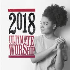 More information on 2018 Ultimate Worship Double Cd