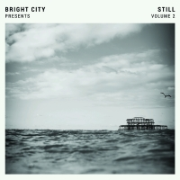 More information on Still Vol.2 Bright City