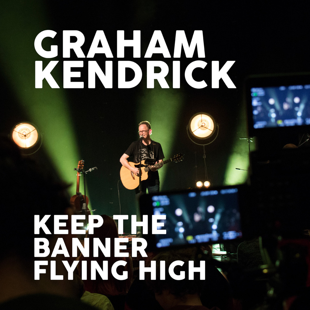 More information on Keep The Banner Flying High