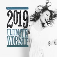 More information on Ultimate Worship 2019 2CD