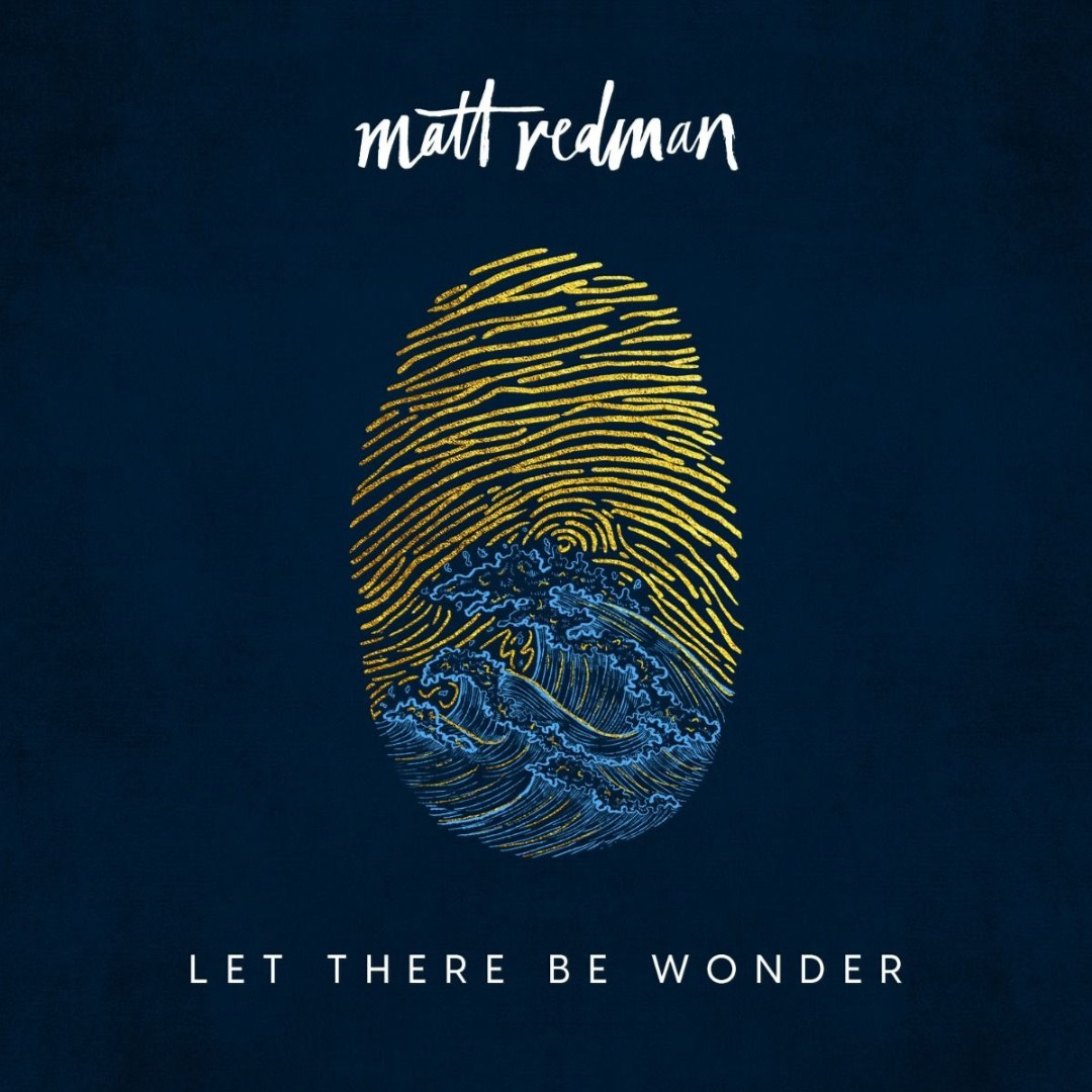 More information on Let There Be Wonder
