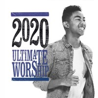 More information on Ultimate Worship Collection 2020