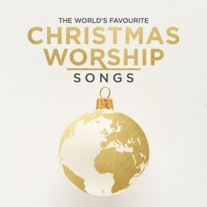 World's Favourite Christmas Worship Songs Boxed Set