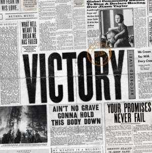 More information on Victory Bethel Music