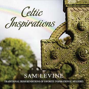 More information on Celtic Inspirations