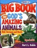 More information on Big Book of God's Amazing Animals