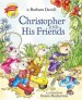 More information on Christopher and His Friends: Christopher Churchmouse Series