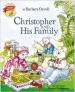More information on Christopher and His Family: Christopher Churchmouse Series