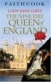 More information on Nine-Day Queen of England - Lady Jane Grey