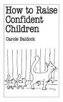 How To Raise Confident Children