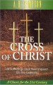 More information on The Cross of Christ