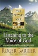 More information on Listening To The Voice Of God