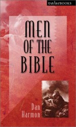 Value Books - Men of the Bible