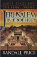 More information on Jerusalem In Prophecy: God's Stage For The Final Drama