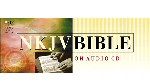 More information on NKJV Complete Bible on 58 Audio CDs (Audio CD)