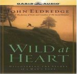More information on Wild at Heart: Audio CD
