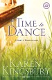 More information on Time To Dance, A