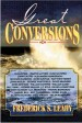 More information on Great Conversions