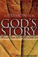 More information on A Passion for God's Story