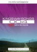 More information on Kingswaysongs 004 - songbook (CD-ROM)