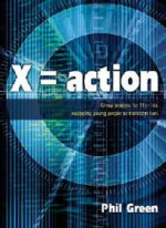 X = Action