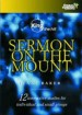 More information on Sermon On The Mount - Matthew