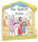 More information on Special Baby, The