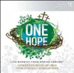 More information on One Hope: Spring Harvest Live Worship 2008 (CD)
