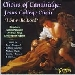 More information on I Saw the Lord (Choirs of Cambridge) (CD)