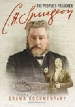 More information on C. H. Spurgeon: The People's Preacher (DVD)