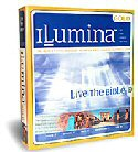More information on Ilumina Gold Edition (CD Rom)