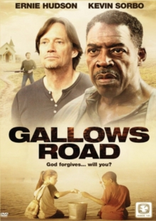 More information on Gallows Road Dvd