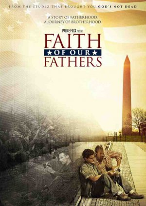 More information on Faith of Our Fathers Dvd