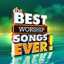 More information on Best Worship Songs Ever Daywind Artists