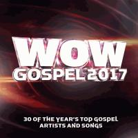 More information on Wow Gospel 2017 2 CD