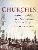 More information on Churches: Explore the Symbols, Learn the Language of Architecture, and