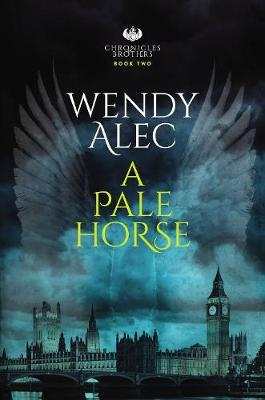 More information on A Pale Horse Chronicles Of Brothers Series Book Four