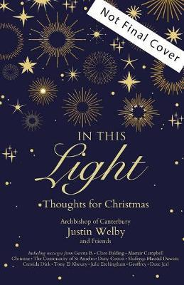 More information on In This Light Thoughts For Christmas
