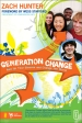 More information on Generation Change: Get Your Hands Dirty and Improve the World