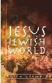 More information on Jesus in the Jewish World