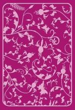 More information on NIV Pocket Bible, Pink Fleur Soft-Tone
