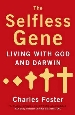 More information on The Selfless Gene: Living with God and Darwin