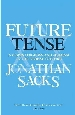 More information on Future Tense: A Vision for Jews and Judaism in the Global Culture