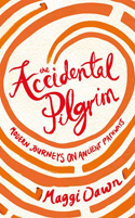 More information on The Accidental Pilgrim