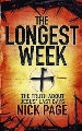 More information on The Longest Week: The Truth about Jesus' Last Days