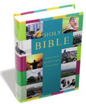 More information on RSV Popular Compact Bible