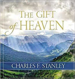 More information on The Gift Of Heaven