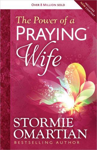 More information on Power of a Praying Wife New Edition