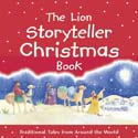 More information on The Lion Storyteller Christmas Book